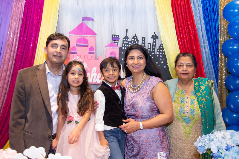 2020 02 Arsheen and Veeraj 5th Bday Party 247.jpg