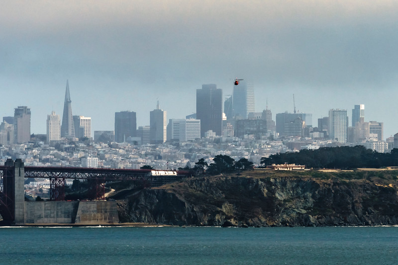 Chopper Over the City (1 of 1).jpg