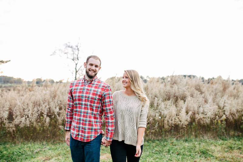 Alice and Wes Engagement-CFP-70.JPG