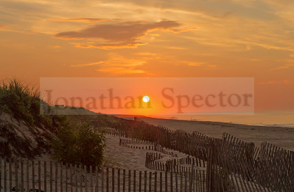 Hamptons and East End Beaches