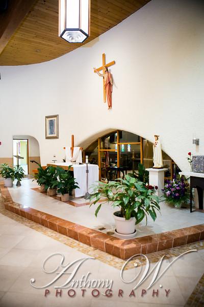 nicholas-baptism-2014-3041.jpg