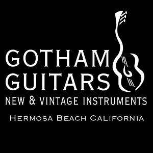 Gotham Guitars