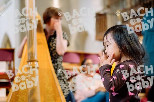 © Bach to Baby 2018_Alejandro Tamagno_Croydon_2018-10-15 034.jpg