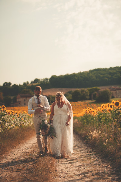 Awardweddings.fr_Amanda & Jack's French Wedding_0637.jpg