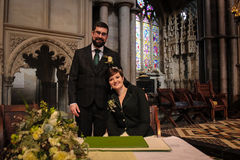 dan_and_sarah_francis_wedding_ely_cathedral_bensavellphotography (125 of 219).jpg