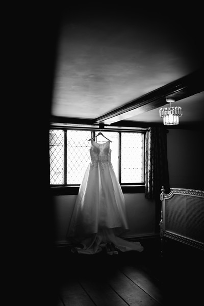wiehe-wedding-38.jpg