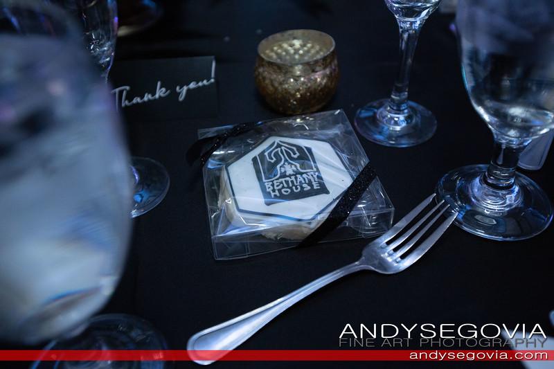 Andy Segovia Fine Art-1071-0075.jpg