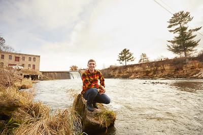 2017 UWL Phoenix Rogers Hydroelectric Dams Iceland