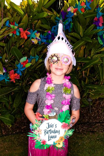 Joie's Birthday Luau-132.jpg