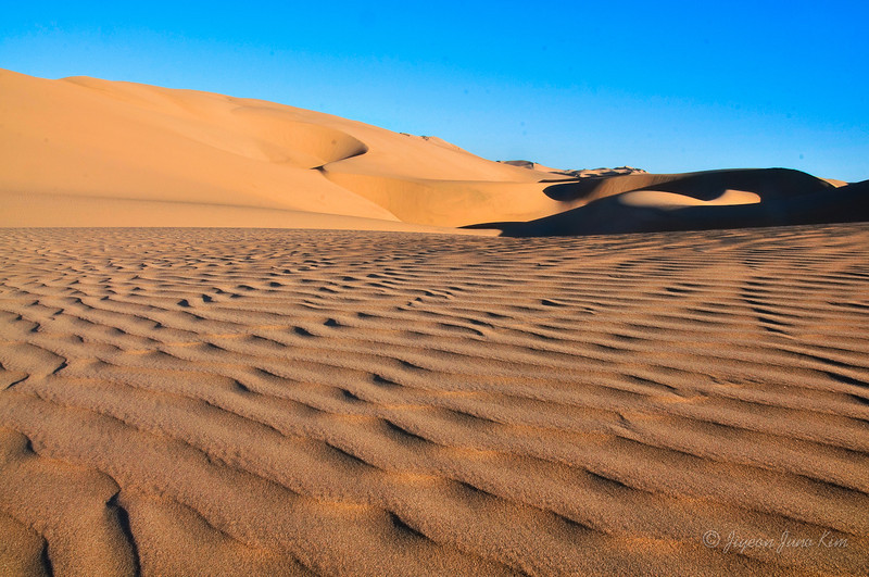 Namibia Desert-.jpg