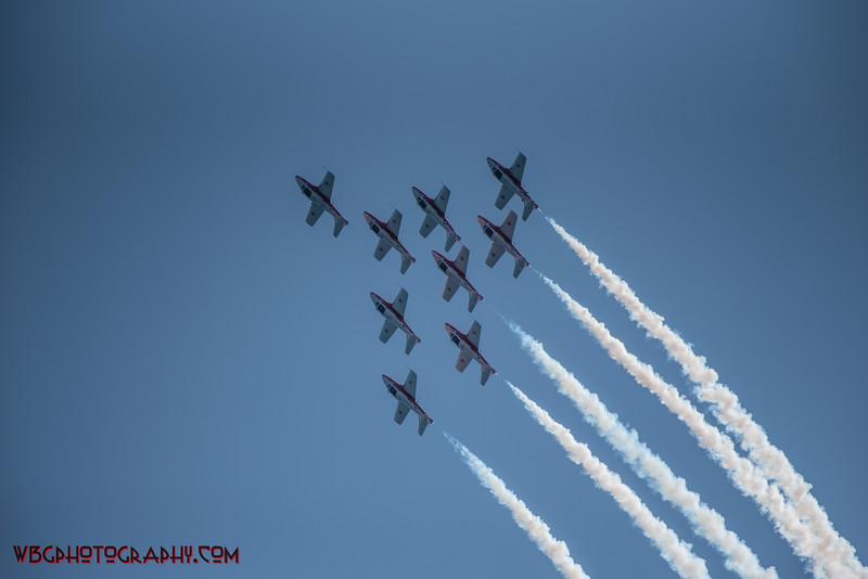 AirShow-47.jpg