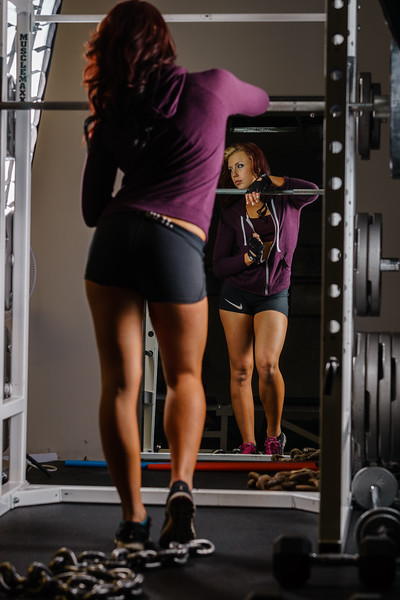 Aneice-Fitness-20150408-133.jpg