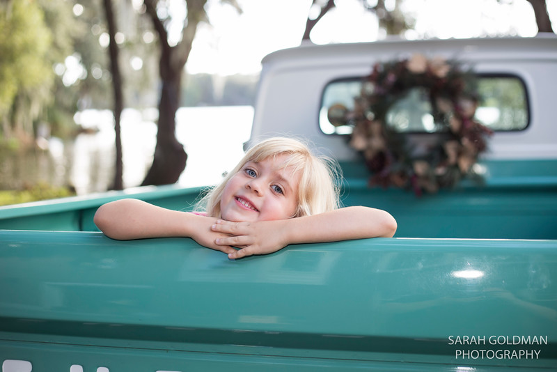 Charleston-family-christmas-photos (7).jpg