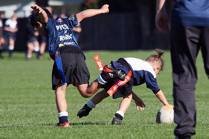 20190831-Jnr-Rugby-029.jpg