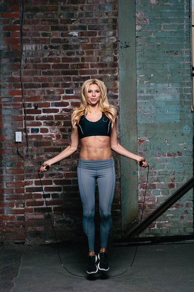 fitnessLA.229.JPG