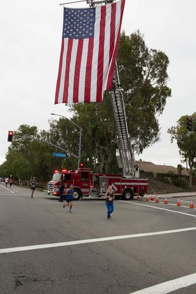 Anaheim Hills 4th of July-1-57.jpg