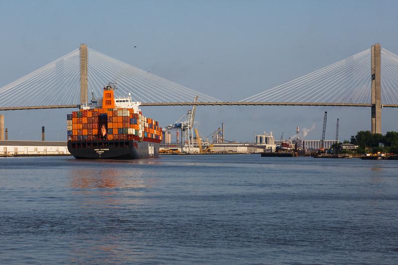 Savannah River-7607.jpg
