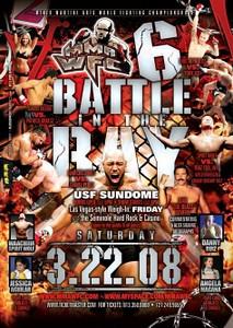 MMA WFC 3-22-08
