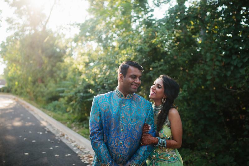 Le Cape Weddings_Isha + Purvik-220.jpg