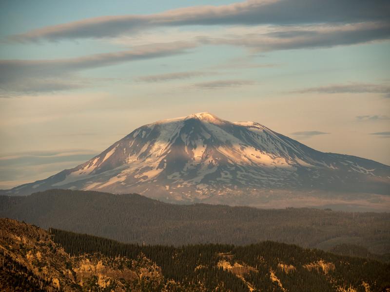 Mt. Helens-200.jpg