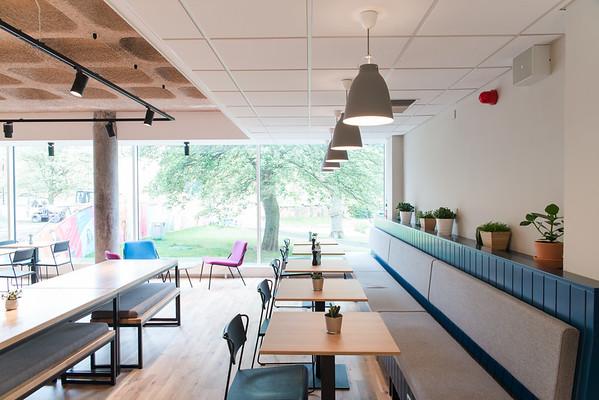 20180518 Ashwood E-Cafe