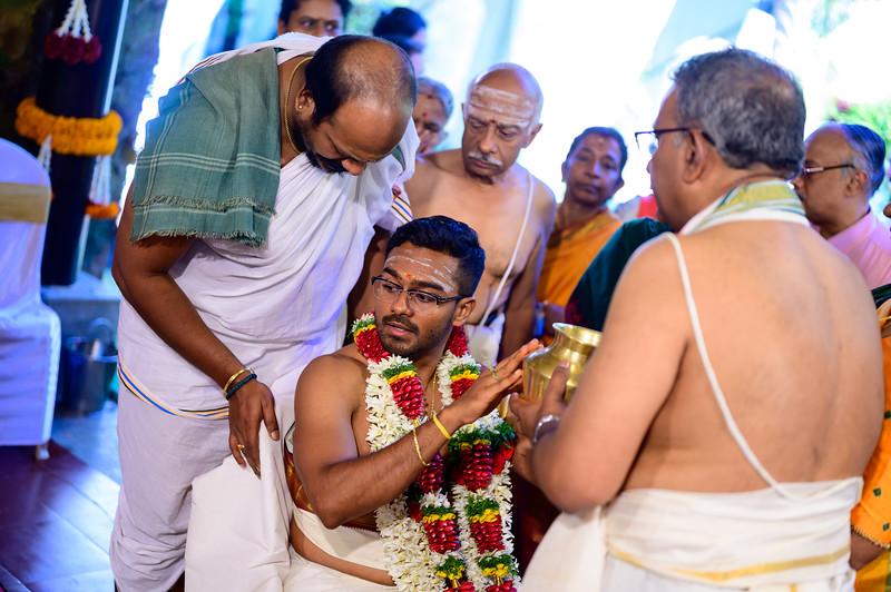 2019-12-Ganesh+Supriya-5302.jpg