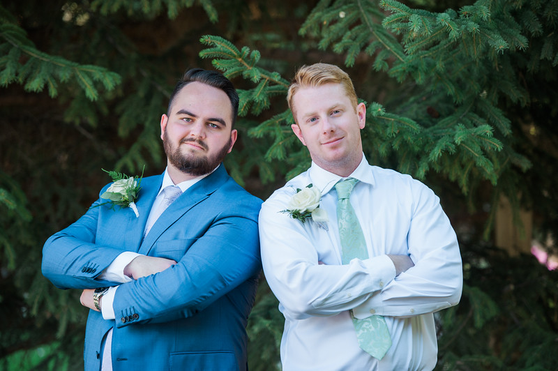 Kupka wedding Photos-715.jpg