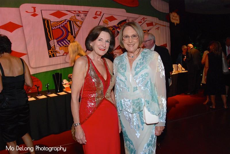 Vergina Mylenki and Jeanne Capurro.jpg