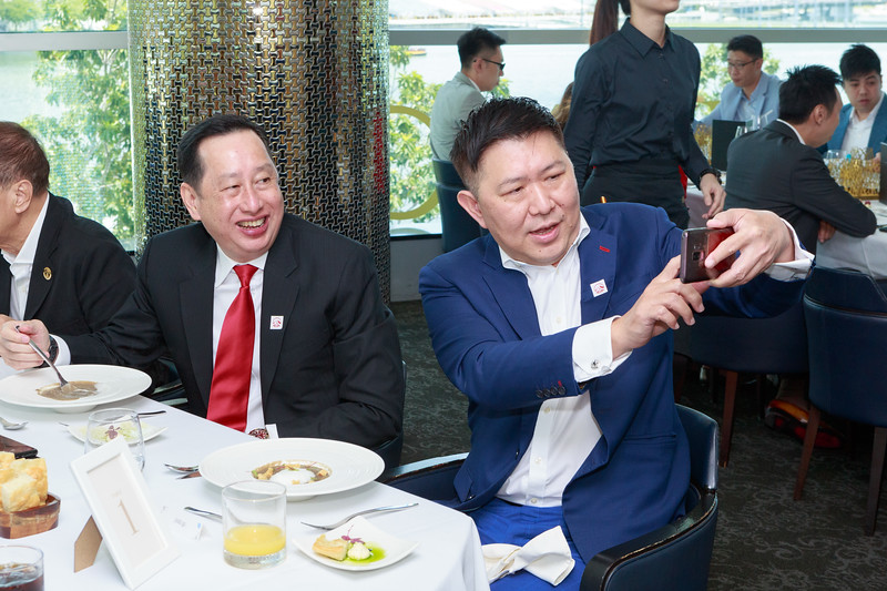 AIA-A-Lunch-with-Mr-Ng-&-Mr-Lee-038.jpg