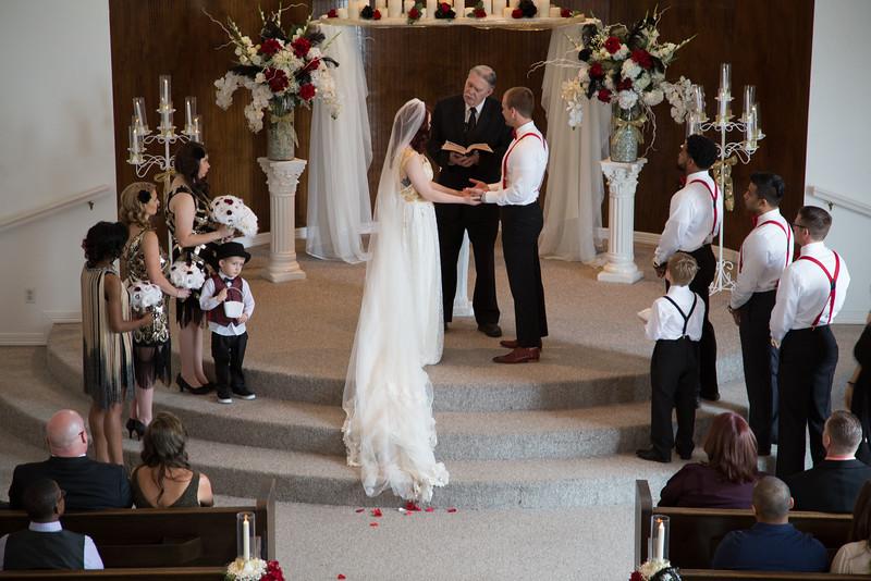 FaithAndJeremy-Wedding-0255.jpg