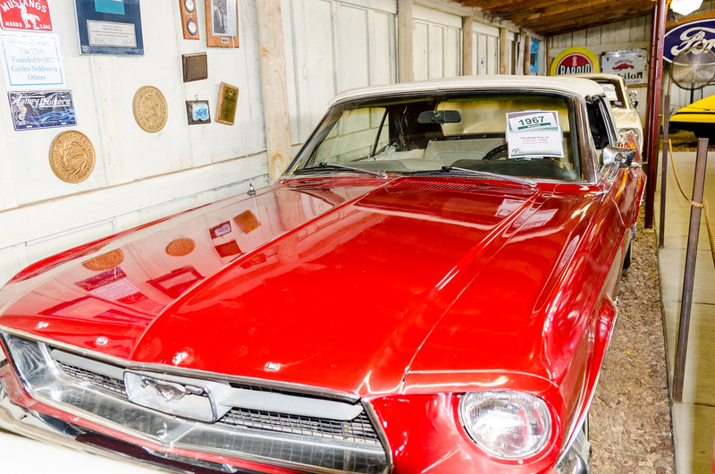 SD Pioneer Auto Museum-61.jpg