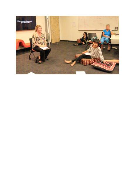 SheEO Program photos--41.jpg