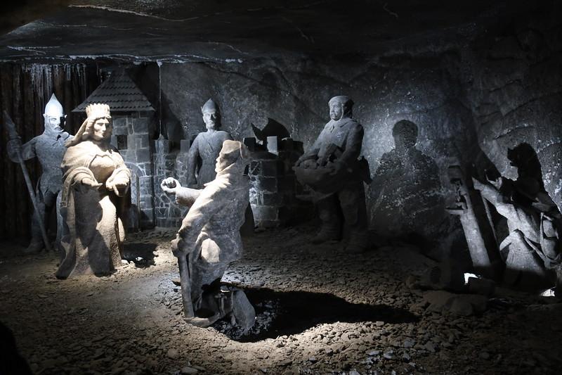 Salt Mine 7.JPG