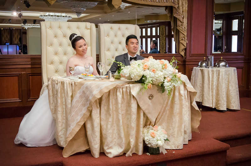 edwin wedding web-5035.jpg