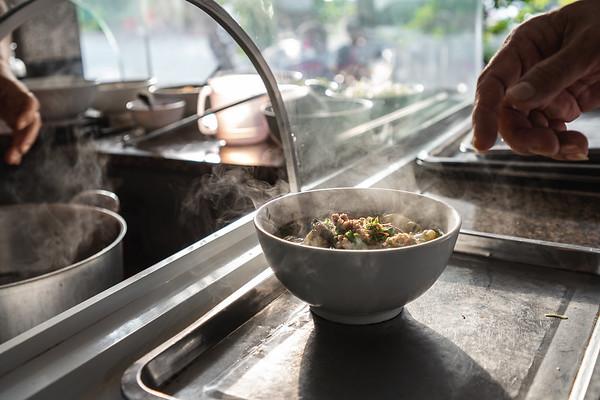 Vietnam 2019   Part 5 -   Huế