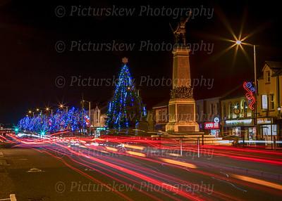 Banbridge Christmas