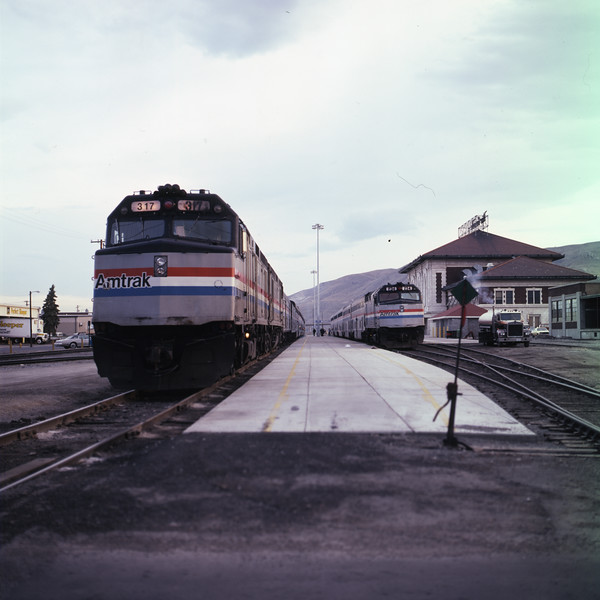 amtrak_f40_317_salt-lake-city_dean-gray-photo.jpg