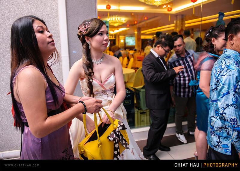 Chee Hou + Li Li - Actual Day Bride Dinner -_-18.jpg