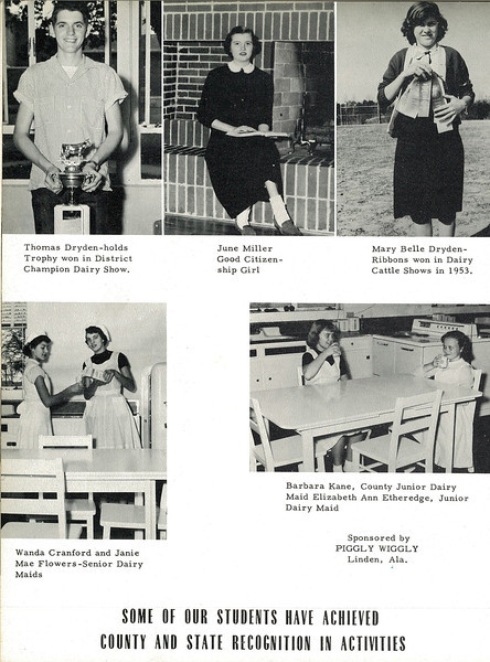 1954-0039.jpg