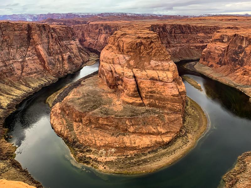 horseshoe-bend-colorado-river-20.jpg