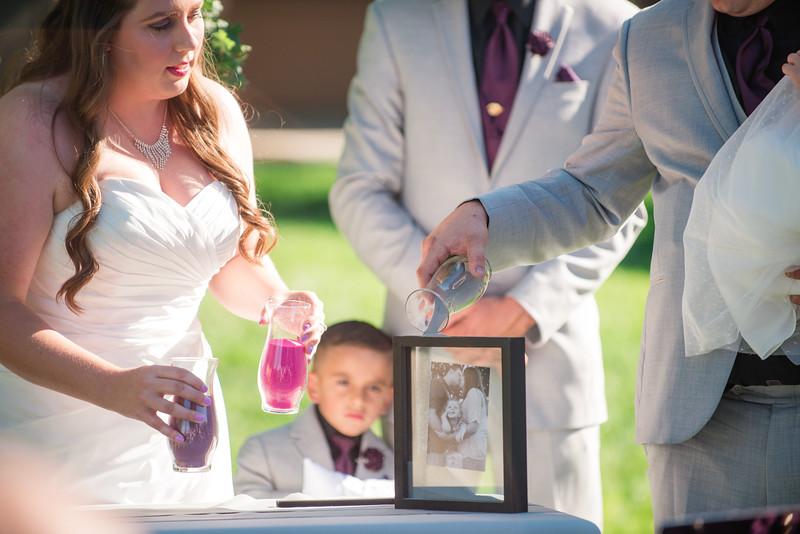 Wedding Ceremony-91.jpg