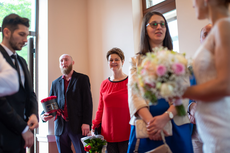 Nadina & Dani, foto nunta (154).jpg
