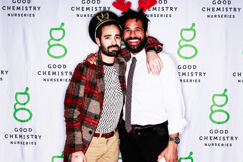 Good Chemistry Holiday Party 2019-Denver Photo Booth Rental-SocialLightPhoto.com-236.jpg