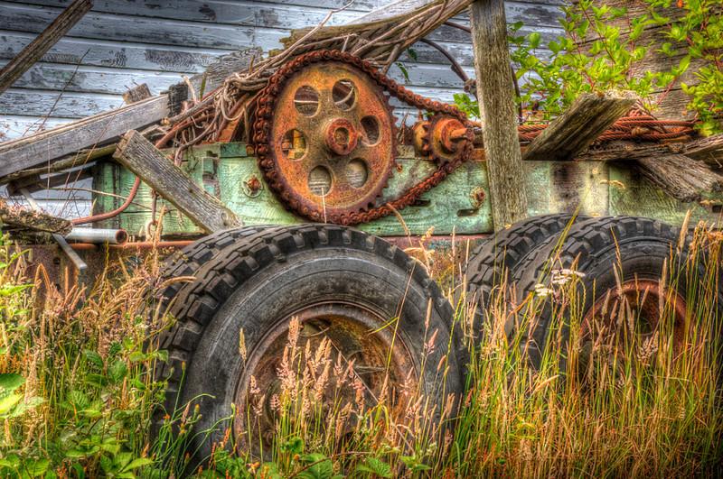 hansville_area_12715_truck_bed-1-sm.jpg