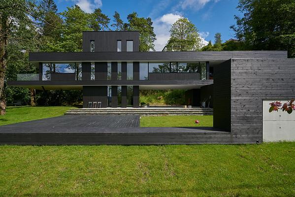 Living Property Design 10
