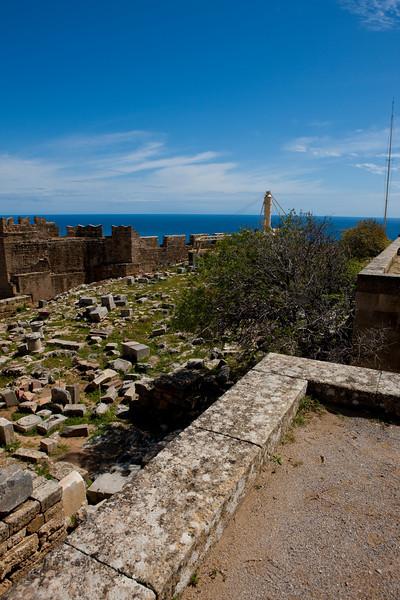 Greece-3-29-08-30961.jpg