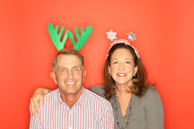 Lavidge Family Holiday Party 2017