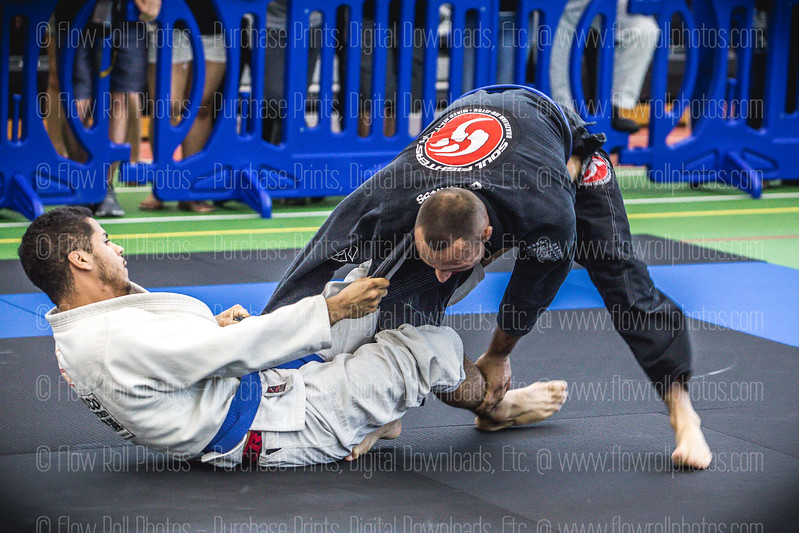 BJJ-Tour-New-Haven-214.jpg