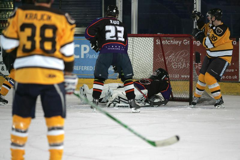 Bruins Vs Phantoms 2 082.jpg