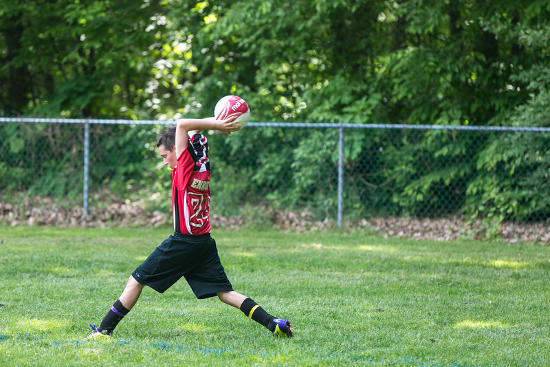 amherst_soccer_club_memorial_day_classic_2012-05-26-00309.jpg